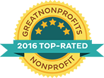 great-nonprofits-icon