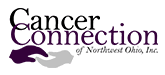 Cancer Connection of Northwest Ohio, Inc | Support for Cancer Patients and Their Families